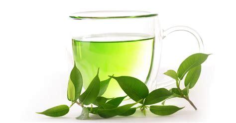 Teh Nu Green Tea the dimension bilakah masa yang betul untuk
