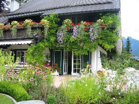 terrazzi e giardini parchi giardini terrazzi balconi 171 floricoltura bianchini