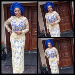 iro and buba new styles nigeria amazing iro and buba styles in nigeria amillionstyles com