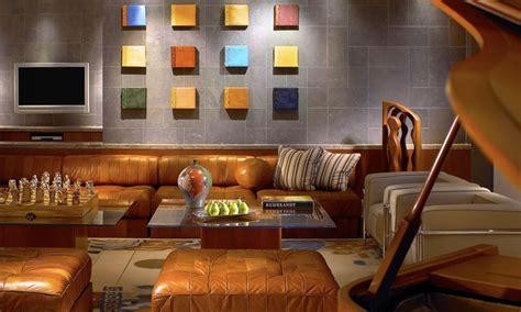 home theater design miami interior design residential photography contemporary