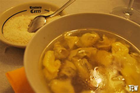 cucina cremonese trattoria cerri a cremona marubini bolliti co