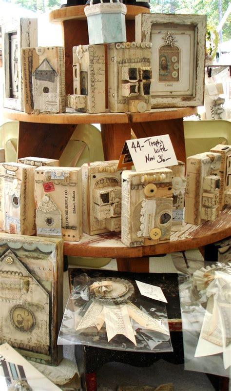 images  shabby display ideas  pinterest vintage antiques  antique tools