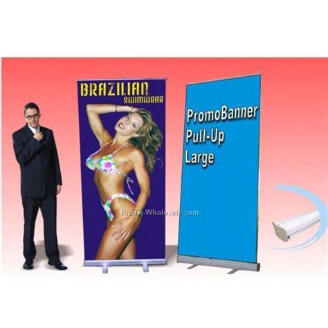 The L Stand Promo Code by Stands China Wholesale Stands