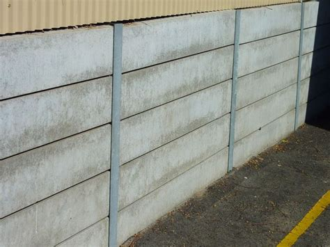 Concrete Railway Sleepers Uk by 17 Best Ideas About Concrete Sleepers On