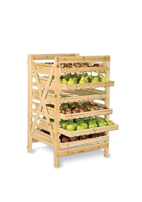 vegetable storage rack orchard rack  orders ship