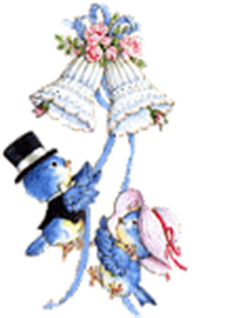 Wedding Animated Graphics Free by Free Graphic Clipart Wedding Animation