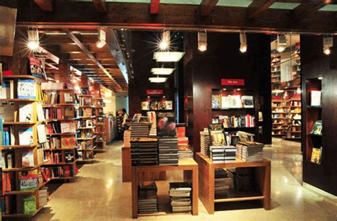 a book lover s guide to chicago