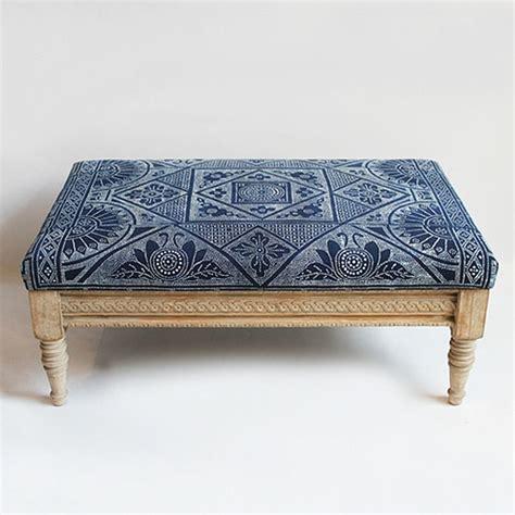 ottoman africa 1000 ottoman ideas on pinterest diy ottoman trunk