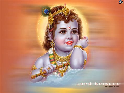 lord krishna themes for windows 7 free download desktop wallpapers lord krishna wallpapers