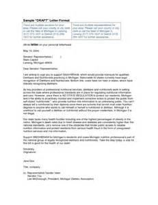 Business Letter Example Cc Business Letter Format Cc Multiple