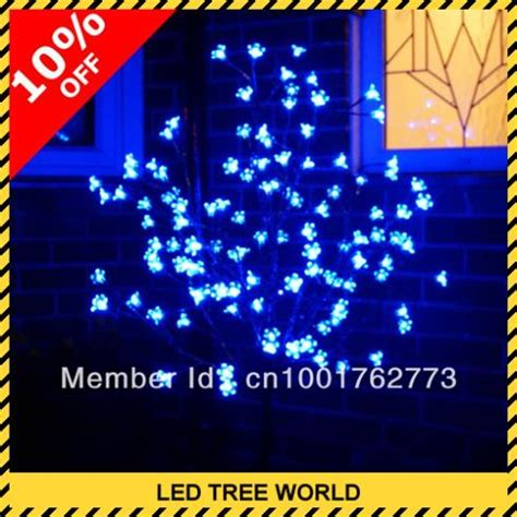 landscape lighting world coupon landscape lighting world coupon exterior one story house