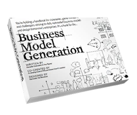 the business model book design build and adapt business ideas that drive business growth brilliant business books new e course adds compelling visual elements to the
