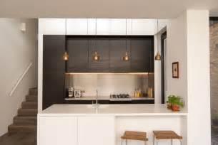 Kitchen Trends To Avoid