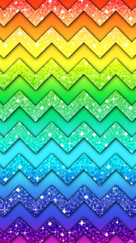 colorful zig zag wallpaper colors quenalbertini zig zag colors colors n 176 1