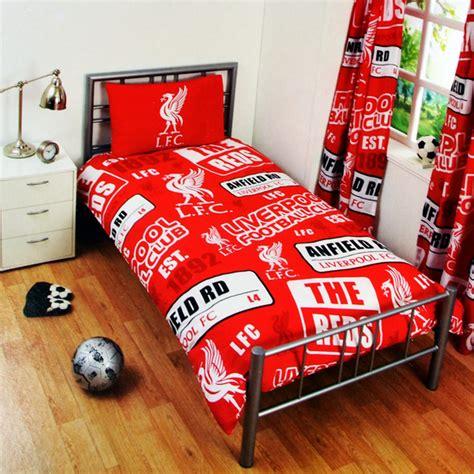 liverpool bedroom stuff liverpool bedroom accessories adorable bedroom