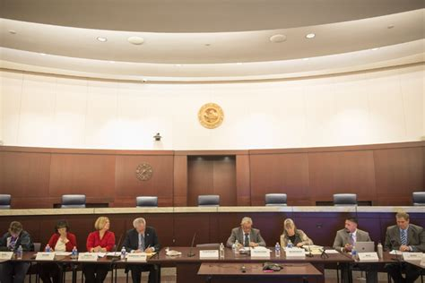 Las Vegas Court Records Few Clark County Guardianship Cases Are In Compliance With