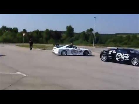 koleksi film balap mobil kumpulan mobil balap drift keren youtube