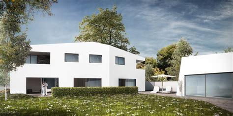 architekt ingolstadt architekt ingolstadt modernise info