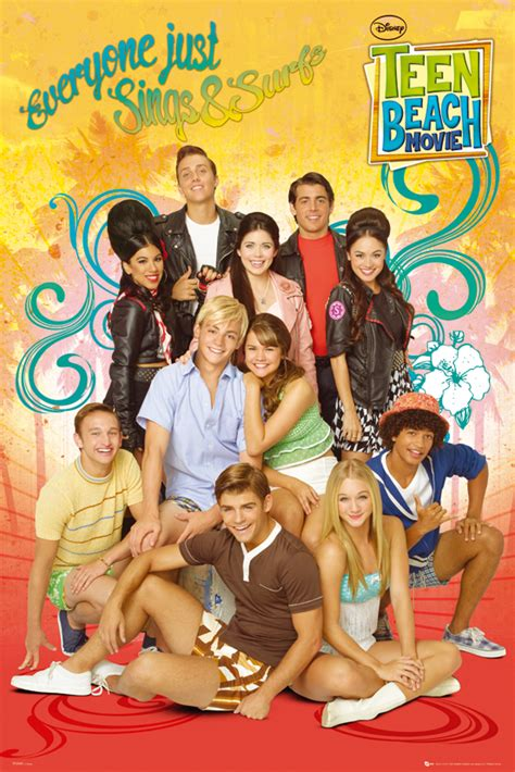 teen beach movie how to do a bee hive hairdo teen beach movie becomes 2 movie in cable tv history