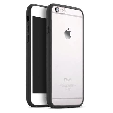 Soft Ultrathin Iphone 7 7s Ume Original Jellycase Amazing New Arrival Original Ipaky Brand Transparent