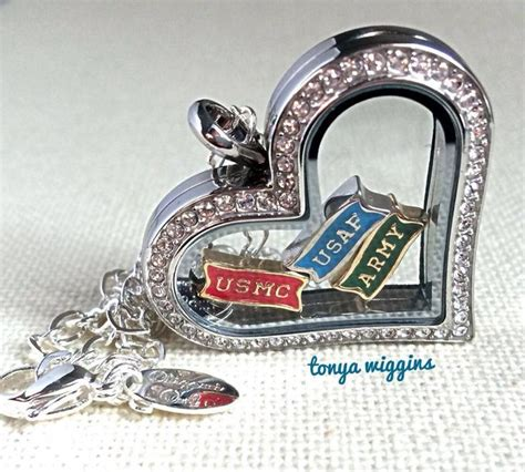 origami owl army charm 42 best and origami owl images on