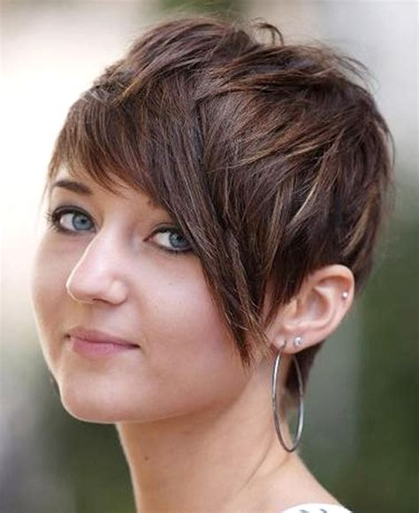 hairstyles new latest short hairstyles trends 2012 2013 short
