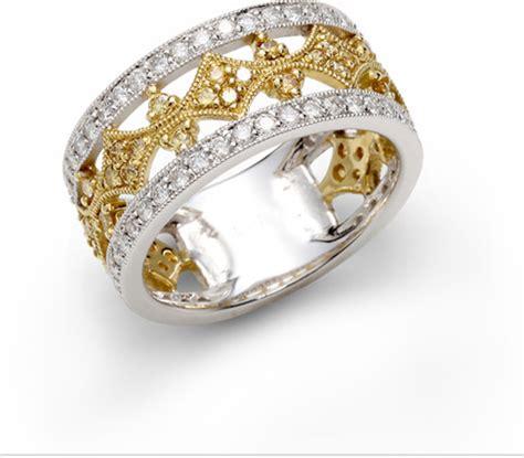 custom jewelry custom jewelry rings and jewelry design images jewelers