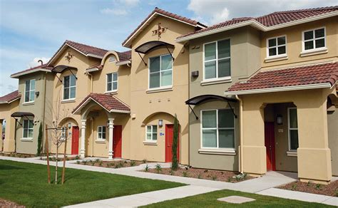 san diego section 8 housing 84 how do i apply for section 8 in california los