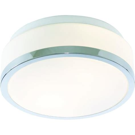 chrome and opal glass flush fitting bathroom ceiling light ip44 searchlight lighting 2 light small flush bathroom ceiling fitting with opal glass shade