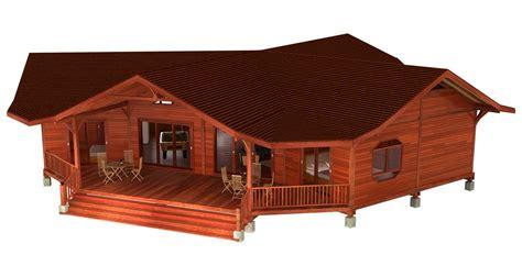 best 25 tropical house design ideas on pinterest tropical architecture tropical houses and classy 80 tropical house plans design ideas of best 25