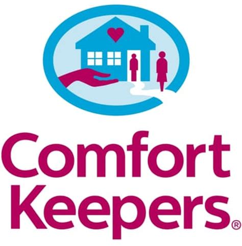 comfort keepers comfort keepers home health care 6501 sanger ave waco
