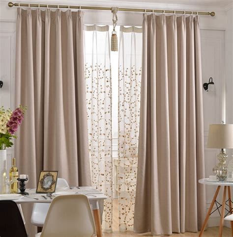 beige linen curtains ingenious idea beige linen curtains linen grommet curtain