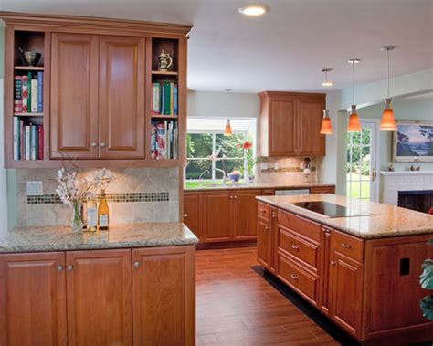 gallery custom kitchen cabinets page 180