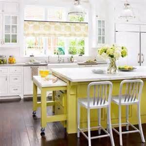 better homes and gardens kitchen kitchens pinterest