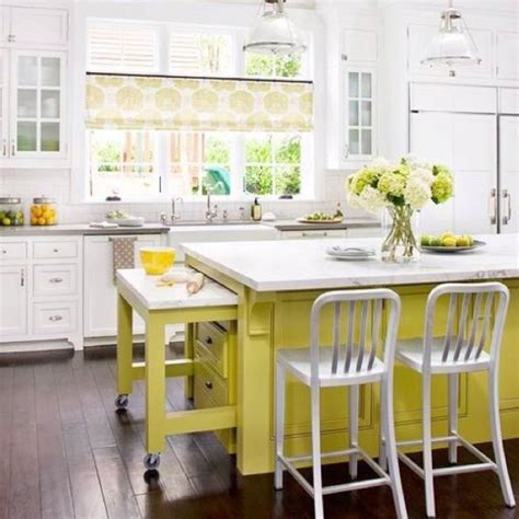 better homes and gardens kitchen kitchens