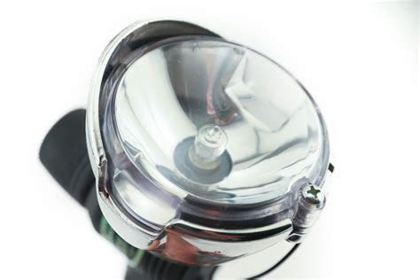sanyo block dynamo rimtire generator bike halogen head light   watt  ebay