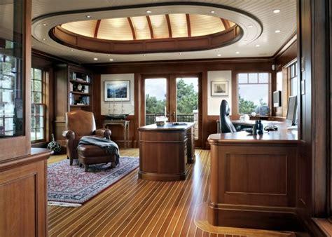 nautical office decor best 25 nautical office ideas on pinterest nautical