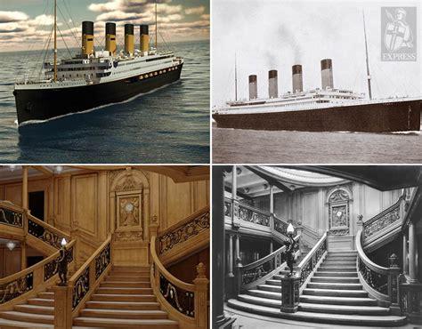 titanic 2 boat 2016 tickets titanic ii rmstitanicii twitter
