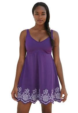 plus size c section 1000 images about swimsuits after a c section on