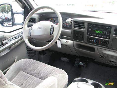 Excursion Interior by 2001 Ford Excursion Interior Car Interior Design