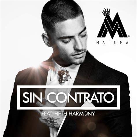 maluma cd 2016 maluma descargar musica reggaetonline gt gt