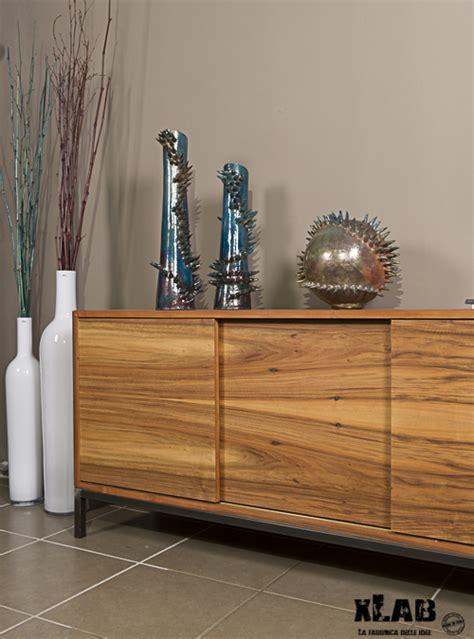 credenze soggiorno mobile credenza soggiorno in legno living stock xlab