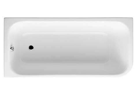 mod bathrooms mod right hand bath 53530001000 vitra vitra b p m bathrooms ltd