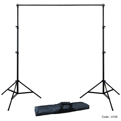 backdrop and lighting kit linco lincostore studio lighting strobe flash photo