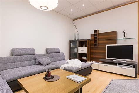 möbel wohnzimmer wohnzimmer m 246 bel mit wohlf 252 hlcharakter
