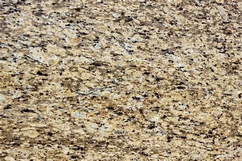 new venetian gold european granite marble