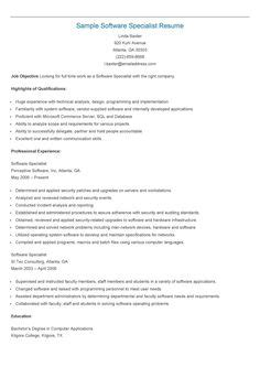 Target Protection Specialist Cover Letter by Sle Target Protection Specialist Resume Resame Target