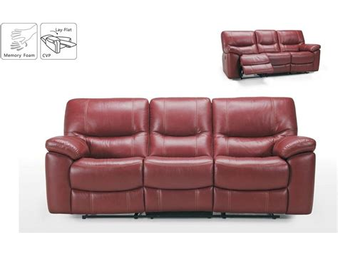 sofa cincinnati 20 top sofas cincinnati sofa ideas