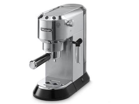 best home coffee machine 12 best espresso machines the independent