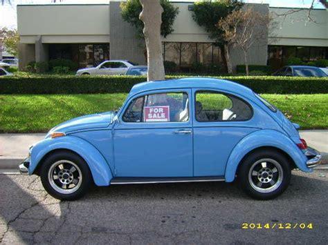 Wheels Volkswagen Beetle by Volkswagen Beetle Rims 2017 2018 2019 Volkswagen Reviews